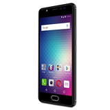 Blu Life One X2 - Smartphone Desbloqueado 4g Lte - 64gb + 4g
