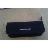 Dispositivo Para Administración De Insulina (no Descartable)
