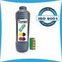 Toner + Chip Canon 716 116 8050 8030 5050 8080 Botella