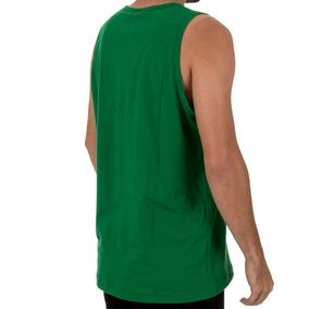 42be4bab390fb Camiseta Regata Oversized Swag - Camisetas Manga Curta para ...