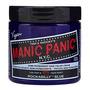 Manic Panic Rockabilly Semi-permanente Color Crema, Azul