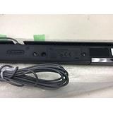 Original Nintendo Wii Sensor Bar Rvl-014 (empaquetado A