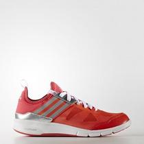 Zapatillas Adidas Niya Cloudfoam W - Sagat Deportes- Bb1565