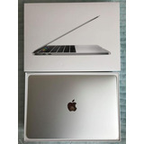 Apple Macbook Pro 2018 3.1 Ghz Intel Core I5 Dual Core 8gb