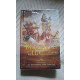 Bhagavad Gita Tal Como Es (pocket)