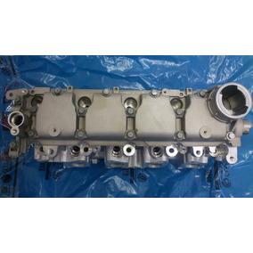 Cabeçote De Motor Com Todos Os Componentes Interno Kombi 1.4