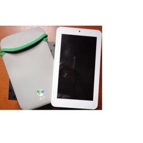 Tablet Quo Para Repuesto