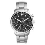 Bfw/reloj Fossil Fs5412