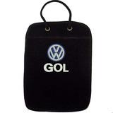 Lixeira Volkswagen Gol Rallye 1.6 Mi Total Flex 4p - Giii De