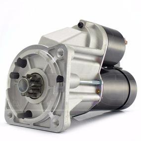 Motor Partida Arranque Volkswagen Gol Ap 1.6 1.8 2.0