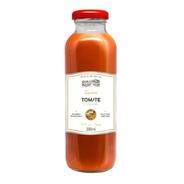 Suco De Tomate Temperado 300ml - Superbom