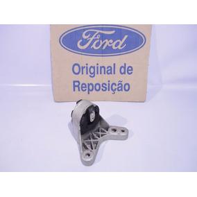 Coxim Calço Traseiro Motor Ka 97/ Endura 97kb6038ad Original