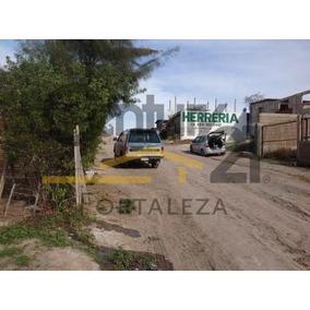Se Vende Terreno En Ejido Francisco Villa, Segunda Sección, Tijuana, Baja California.