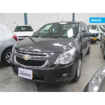 Chevrolet Cobalt Htp273