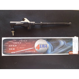 Bombin Clutch Inferior Fiat Palio Siena Fire1.3 1.8 16v 4usa