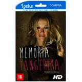 Memória Tangerina - Mulheres Legendadas - Filme Online