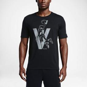 Camisa Nike Air Jordan 5 Toggle Ss Tee Nova E Original 10d17cfa972