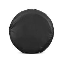 Capa Protetora De Pneu Roda Aro 15 16 Anti Xixi Impermeavel