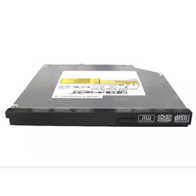 Gravador Cd/dvd Writer Model: Ts-l633 (g2)