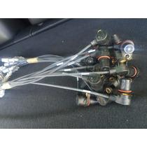 Sensor Sígueñal Jetta A4 Golf 2.0 1.8 Turbo Tfsi Cupra S3