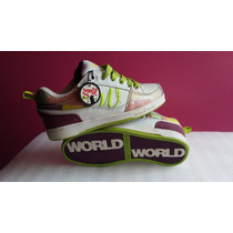 World Industries Skate Ecko Dcshoes Etnies Osiris Nike Vans