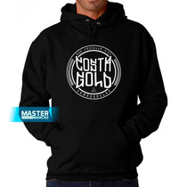 Blusa Moletom Damassaclan Rap Hip Hop Costa Gold