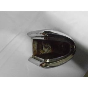Lanterna Traseira Ford, Willys F75, Rural