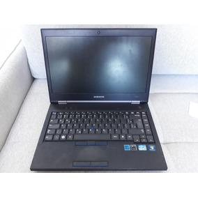 Notebook Samsung Np600b4c Core I5 4gb Hd 500gb