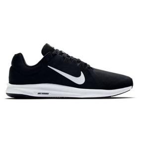Tênis Nike Downshifter 8 908984-001