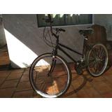 Bicicleta Jazz Remake 21 Cambios