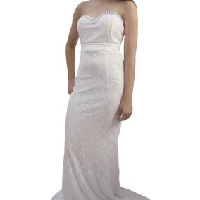 Alquiler vestidos de novia tunja