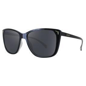 c2d617770f Oculos Oky Polarized Intmate De Sol Oakley - Óculos no Mercado Livre ...