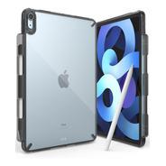 Funda iPad Air 4ta 2020 Ringke Fusion Anti Impacto Original