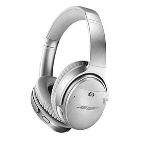 Fone De Ouvido Bose Quietcomfort 35 Geração 2 Wireless