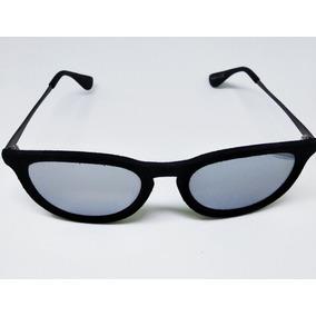 d4d34e8ed4253 Oculos Espelhado De Sol - Óculos em Pernambuco no Mercado Livre Brasil