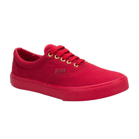 Urban Shoes 2044-150597