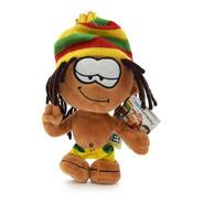 Peluche Phi Phi Toys Rasta 20cm Me Humanity!