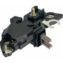 Regulador Voltagem Palio/corsa/celta/astra 14v - F000rs0102