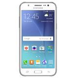 Samsung Galaxy J5 + Lámina / Iprotech