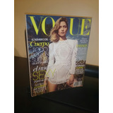 Revista Vogue Latinoamerica Abril 2013 Moda Vendo O Cambio