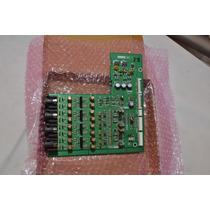Circuit Board Da3 (dacom) Pm5drh
