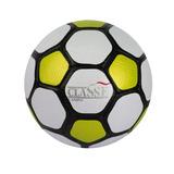 aad4eed1a0 Jogo Furadinha Bola - Bolas de Futebol no Mercado Livre Brasil