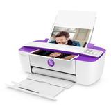 Impresora Multifuncion Hp Deskjet Advantage 3787