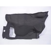 Revestimento Interno Esquerdo Porta Malas Astra 99/11 Hatch