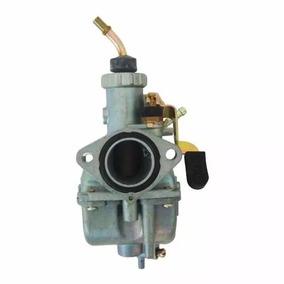 Carburador Suzuki Yes 125 Intruder 125 Prime 20199
