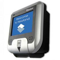 Micro Kiosco Newland Nquire 201 Ccd Code128 Ean-13 Ean-8