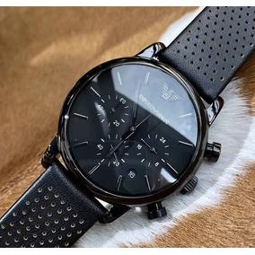 298f9c3e251 Relogio Armani Ar1737 - Relógios no Mercado Livre Brasil