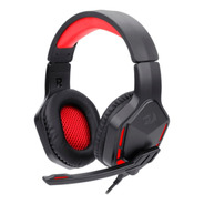 Auriculares Gamer Redragon Themis H220 Headset 3.5 Mm