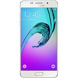 Samsung Galaxy A5 (2016) Sm-a510f 16gb Blanco, Sim Individua