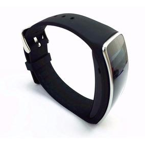 Extensible Samsung Galaxy Fit Gear (nueva-negro)